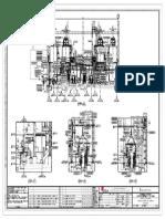 002GP0668B-510-05-1118_1.pdf