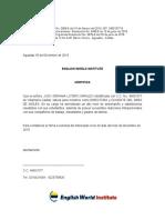 CONSTANCIA TRABAJO JUDY 2019.docx