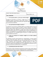 Anexo 1 - Formato de entrega - Paso 1 (2).docx