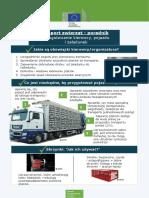 Transport zwierząt poradnik.pdf