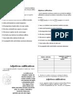 Adjetivos calificativos.docx