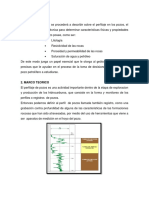 REGISTRO DE POZOS - EXPO PERFILAJE.pdf