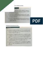Problemas de resistencia con variaciones.pdf.docx