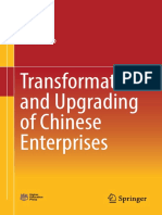 Yunshi Mao - Transformation and Upgrading of Chinese Enterprises-Springer Singapore (2019).pdf