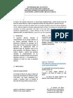 informe superficies equipotenciales 2020.docx