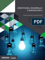 32_eje4.pdf