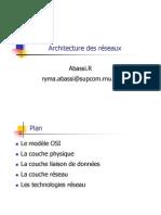 Architecture Des Rseaux-chap1+2+3x