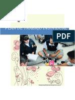Formato-Plan-Individual