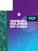 Manual Grupos en casa.pdf