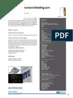autocad_structure_2011.pdf