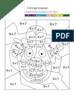 coloriage-magique-multiplication-7_65hjj84zrt63
