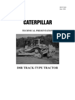 D8R - Meeting Guide - SESV1699