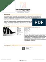Sonatina Clementi D major .pdf
