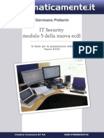 ecdl-modulo5-IT-security.pdf