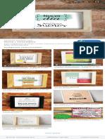 cuadros con mensajes - BúsquedadeGoogle 2.pdf