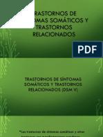 2._TRASTORNOS_SOMATICOS_Y_TRASTORNOS_RELACIONADOS
