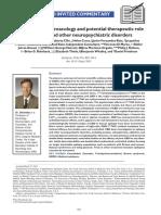 devinsky2014.pdf