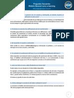 Preguntas frecuentes Módulo General curso elearning UIAF.pdf