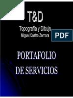 Brochure_topografia
