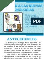 diapositivasdelasnuevastecnologias-130816172344-phpapp02.ppt
