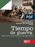 Tiempo_de_guerra._Estado_nacion_y_conflicto