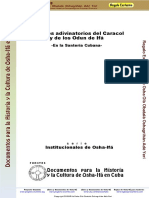 Libro_de_los_Refranes_Regalo_Exclusivo.pdf