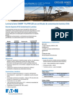 CL28-12610-CAL-EL-ESIE-007-RB_Anexo_C.pdf
