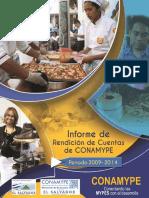 Informe-de-rendición-de-cuentas-de-CONAMYPE-2009-2014.pdf