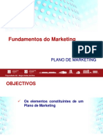 Plano de Marketing.pdf