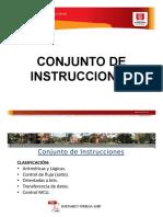 UAO_MP_08 Conjunto de Instrucciones AVR.pdf
