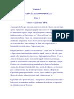 A Mensagem das Estrelas-Max Heindel e Augusta Foss Heindel-1Parte-Astrologia Natal-Cap. I - A Evolucao Segundo o Zodiaco-P.3 - Signos_Cancer-Cap Gemeos-Sag.pdf