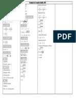 Formulario de Geometría Analítica 2009.pdf