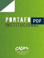 Portafolio Institucional CUN (1)