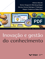 Inovacao e gestao do conhecimento.pdf