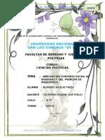 150917979-Resumen-Del-Principe-y-Del-Contrato-Social.docx