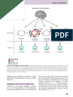 stahl' essential psychopharmacology 291