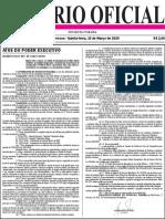 diario-oficial-19-03-2020