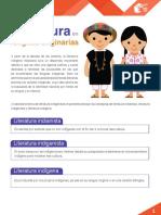 M04_Literatura en lenguas originarias_PDF.pdf