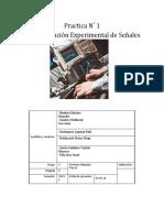 Practica 1 Laboratorio de sistemas y señales fi