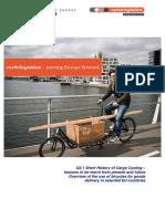 D2_1_Analysis_of_Cargo_Cycling_v_2_Sept2013.pdf