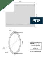 11-Tube dépose coussinets.pdf