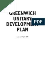 GreenwichWS2007Complete