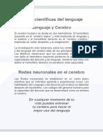 me_u4_Bases_científicas_del_lenguaje.pdf