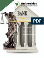Contratos Bancarios Tipicos