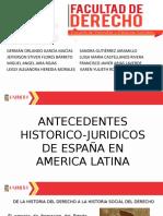 America latina-1