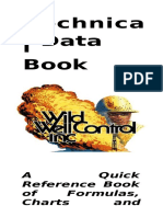 04 Wild Well Control TECNICAL DATA BOOK.docx