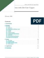 CMR Brochure v12