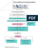 ALGORITMO_AVB_2005_adulto_y_ni_o_personal_sanitario%255B1%255D.pdf