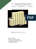 TG_MEMORIA DE CALCULO ESTRUCTURAL231017.pdf