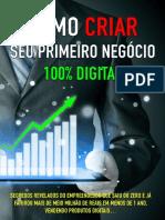 Daniel Araujo Como Criar Seu Primeiro Negocio Digital(1)